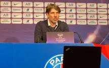 Ligue des Champions (Quart) - PSG - OL : les réactions