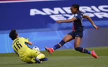 Ligue des Champions – PSG-OL : les tops et les flops