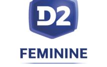 #D2F - Les clubs attendent une décision avant de préparer la prochaine saison...dans le flou