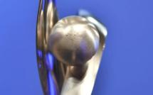 Euro U19F et U17F : les hôtes des prochaines phases finales désignés