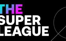 Europe - Une Super Ligue aussi pour les équipes féminines ?