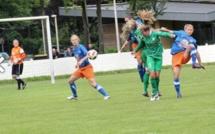 Challenge U19 - MONTPELLIER HSC se prépare à une troisième finale