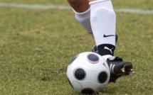 Statut fédéral de la joueuse - Les modifications adoptées par le COMEX