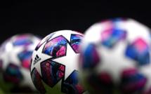 Ligue des Champions - Fin de la règle des buts à l'extérieur