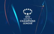 Ligue des Champions - Les 72 équipes connues, tirage au sort vendredi