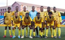 Afrique - Ligue des Champions : l'AS Dakar confirme, les Marocaines de l'AS FAR débutent bien