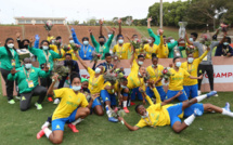 Afrique - Ligue des Champions : le plateau final connu