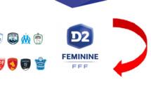 #D2F - Groupe B : le tableau des mouvements