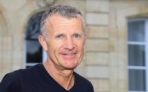 #D1Arkema - Patrice LAIR, nouvel entraîneur de BORDEAUX