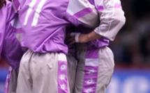 Ligue des Champions - Il y a 20 ans, le TOULOUSE FC débutait la première Coupe d'Europe (épisode 1)