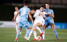 #UWCL - Deuxième tour aller : la JUVE s'impose en Albanie, des matchs disputés ce mercredi
