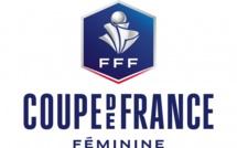 Coupe de France (Phase régionale) - Les résultats du week-end dernier