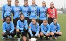 """DH - Le point sur les championnats """"Honneur"""" dans les Ligues au 27 mars 2014"""