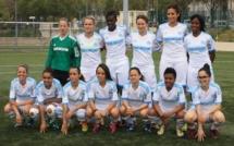 """DH - Le point sur les championnats """"Honneur"""" dans les Ligues  : une finale Lorient - St Malo ce dimanche"""