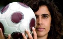 Foot pro (Ligue 2) - CLERMONT FOOT AUVERGNE nomme Héléna COSTA à la tête de l'équipe