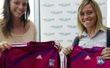 Football féminin - Une économie à entretenir
