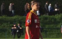 D2 (Mercato) - TOULOUSE FC se renforce