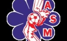 D2 (Mercato) - Loïc TOKOTO prend en charge l'équipe de l'AS MURET