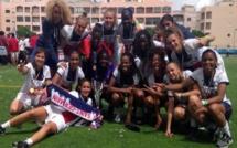 Ibercup - Le PSG vainqueur en U19, l'OL s'impose en U15
