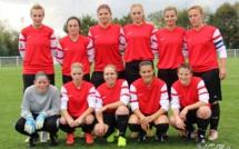D2 (Groupe A) - FC LILLERS, le point du coach à la trêve