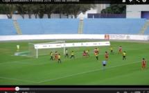 Copa Libertadores - Les buts des demi-finales en vidéo