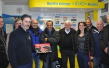 Tarn-et-Garonne - Le MONTAUBAN FCTG obtient un nouveau label