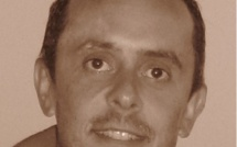 Commercial - Sébastien BLANCHARD rejoint l'équipe Footengo