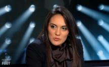 Vidéo - Femmes 2 Foot avec Louisa Necib (en replay)
