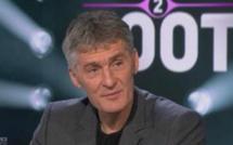 Vidéo - Femmes 2 Foot avec Gérard PRECHEUR (en replay)