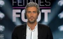 Vidéo - Femmes 2 Foot du 20 avril 2015 en replay