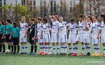 Challenge U19 - Le programme de la phase finale