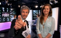 Vidéo - Femmes 2 Foot avec Lindsey HORAN (en replay)