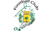 Coupe du Var - Le FC RAMATUELLE sur le gong...
