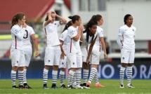 U17 - ESPAGNE - FRANCE : les temps forts en vidéo (FFF TV)