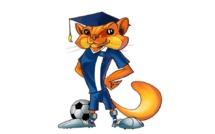 Universitaire (Deuxième journée) - L'Université de MONTPELLIER confirme au championnat d'Europe