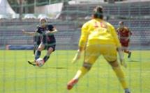 D1 - PSG - RODEZ : résumé vidéo et réactions (PSG TV)