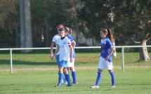 Coupe de France - ESTRABLIN passe la troisième
