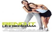 «Joue la comme Beckham» : la joueuse vit en Suisse