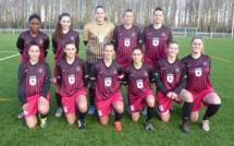 FFSU - Championnat de France Universitaire : le programme des huitièmes de finale