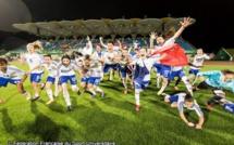 FRANCE UNIVERSITAIRE - La liste des joueuses retenues pour le match face à FRANCE B