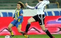Coupe UEFA : Frankfurt décroche son ticket