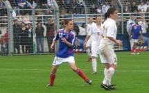 La Serbie a refusé le jeu mais s'incline tout de même