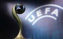 Les dates de la saison 2008-2009