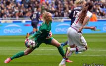 Ligue des Champions - Du Parc OL au Parc des Princes : le point sur la demi-finale OL - PSG