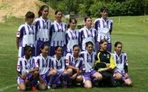 Coupe du Midi : Toulouse Saint-Simon logiquement