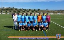 LANGUEDOC-ROUSSILLON - PERPIGNAN prend sa revanche en Coupe