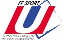 Championnat de France universitaire : les qualifications