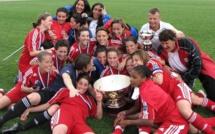 Coupe de France - La riche histoire des LYON - MONTPELLIER en coupe (Partie 1 : de 2002 à 2007)