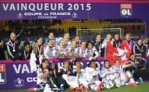 Coupe de France - Retour sur la finale 2015