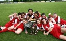 Coupe de Picardie : succès de Saint-Quentin